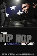 The Hip Hop & Obama Reader