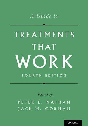 A Guide to Treatments That Work