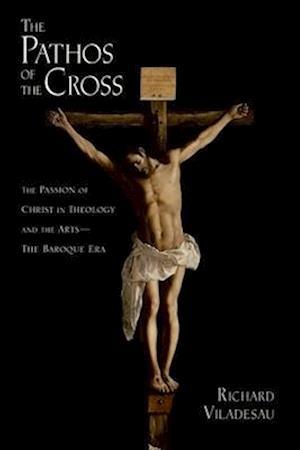The Pathos of the Cross