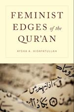 Feminist Edges of the Quran
