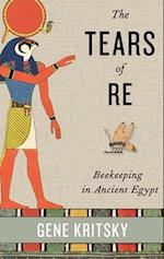 The Tears of Re