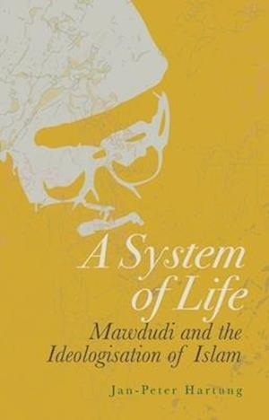 A System of Life