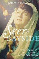 The Seer of Bayside af Joseph P. Laycock