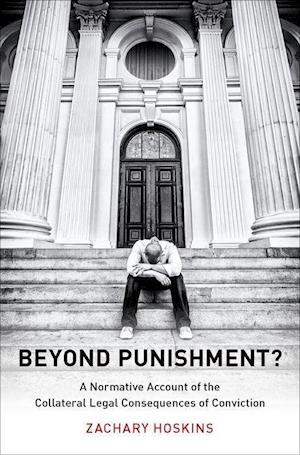 Beyond Punishment?