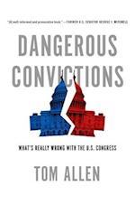 Dangerous Convictions