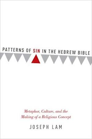 Patterns of Sin in the Hebrew Bible