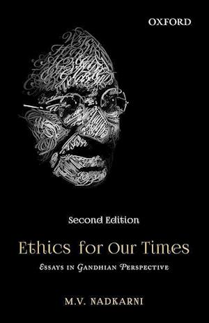 Ethics for Our Times