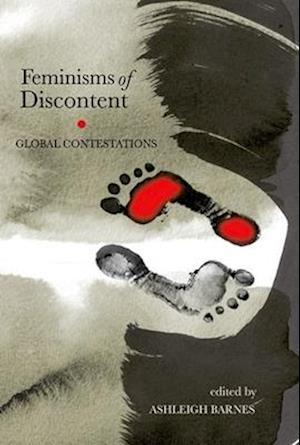 Feminisms of Discontent