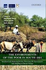 The Environments of the Poor in South Asia