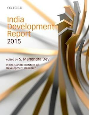India Development Report 2015
