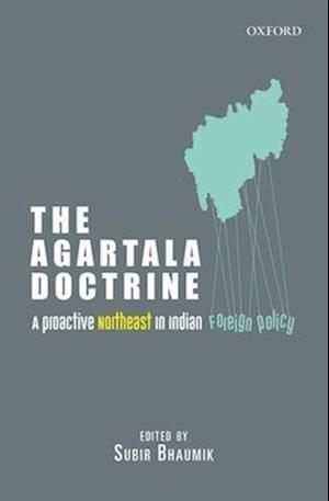 The Agartala Doctrine