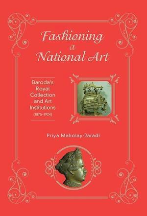 Fashioning a National Art