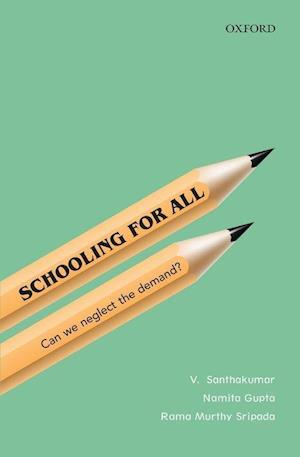 Schooling for All