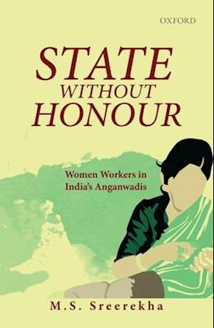 State Without Honour