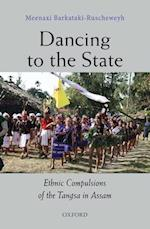 Dancing to the State