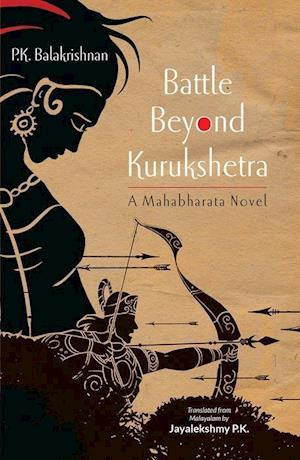 Battle Beyond Kurukshetra