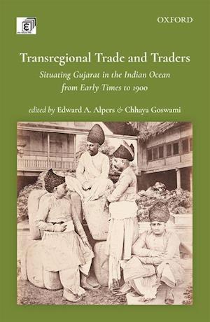 Transregional Trade and Traders