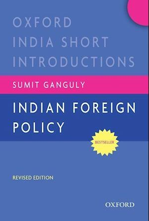 Indian Foreign Policy (Revised Edition)