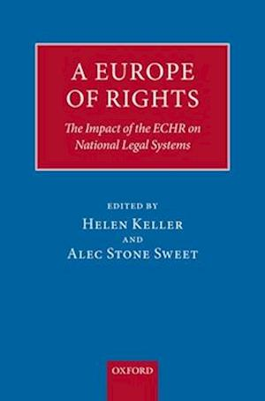 A Europe of Rights