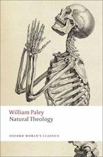 Natural Theology (OXFORD WORLD'S CLASSICS)