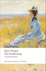 The Awakening (The World's Classics)