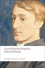 Selected Poetry af Gerard Manley Hopkins, Catherine Phillips