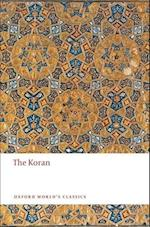 The Koran (OXFORD WORLD'S CLASSICS)