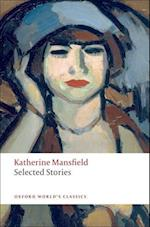Selected Stories af Katherine Mansfield, Angela Smith