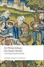 Sir Philip Sidney af Katherine Duncan jones, Philip Sidney