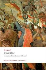 Civil War (OXFORD WORLD'S CLASSICS)