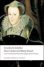 Don Carlos and Mary Stuart