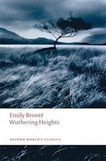 Wuthering Heights af Emily Bronte, Ian Jack, Helen Small