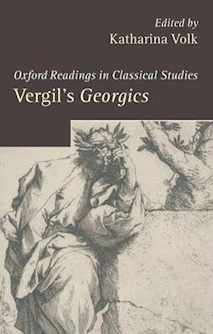 Vergil's Georgics