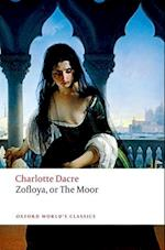 Zofloya (OXFORD WORLD'S CLASSICS)