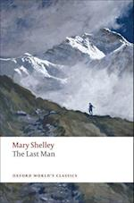 The Last Man (OXFORD WORLD'S CLASSICS)