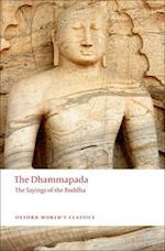 The Dhammapada (OXFORD WORLD'S CLASSICS)