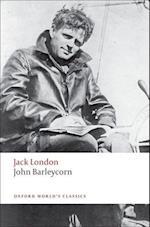 John Barleycorn af John Sutherland, Jack London