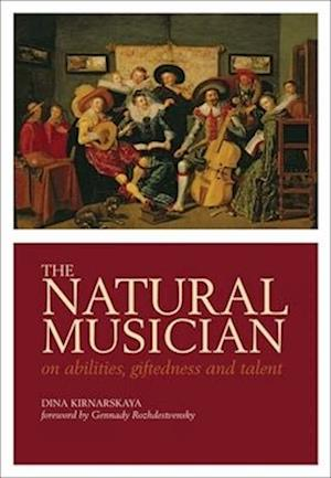 The Natural Musician