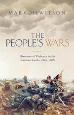 The People's Wars