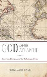 God and the Atlantic