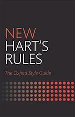 New Hart's Rules