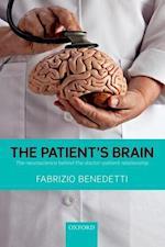 The Patient's Brain