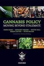Cannabis Policy