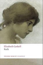 Ruth af Elizabeth Cleghorn Gaskell, Tim Dolin