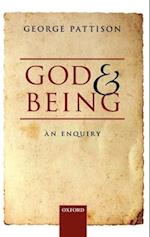 God and Being