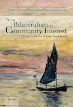 From Bilateralism to Community Interest