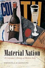 Material Nation