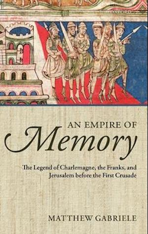 An Empire of Memory