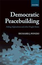 Democratic Peacebuilding