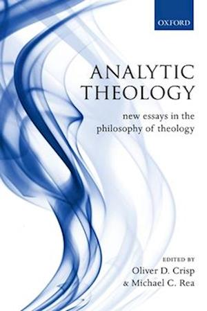 Analytic Theology